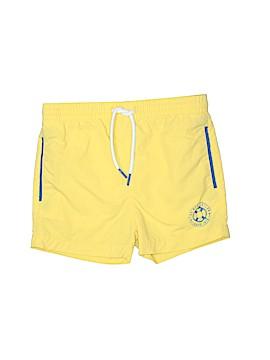 Jacadi Board Shorts Size 2