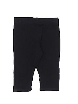 LA Made Kids Leggings Size 12-18 mo