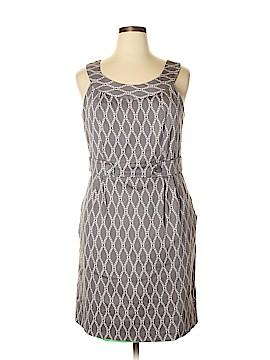 Robbie Bee Casual Dress Size 16