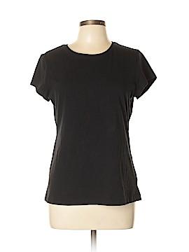 L.A. Blues Short Sleeve T-Shirt Size XL