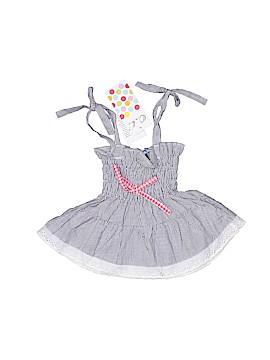 Oobi Dress Size 0-3 mo