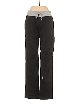 Lorna Jane Casual Pants Size XS