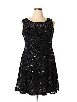 RSVP Cocktail Dress Size 16