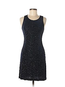 ABS Evening by Allen Schwartz Cocktail Dress Size S