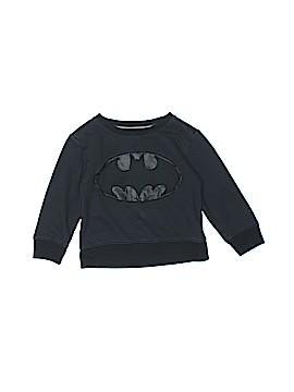 DX-Xtreme Sweatshirt Size 2T