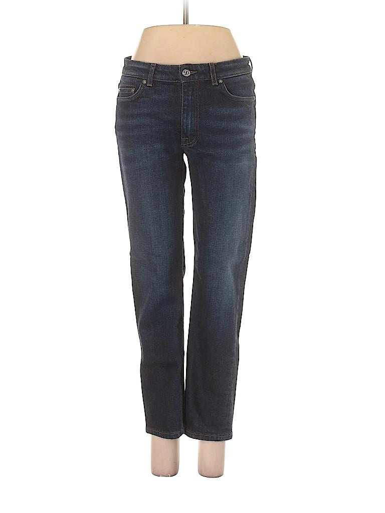 Acne Studios Women Jeans 27 Waist