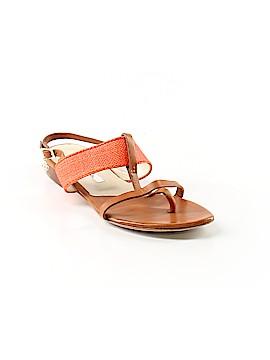 Oscar De La Renta Sandals Size 35 (EU)