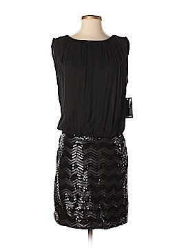 Ella Moss Cocktail Dress Size M
