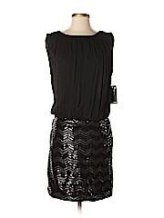Ella Moss Cocktail Dress