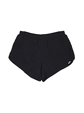 Brooks Athletic Shorts Size L