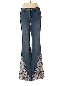 Boston Proper Jeans Size 2