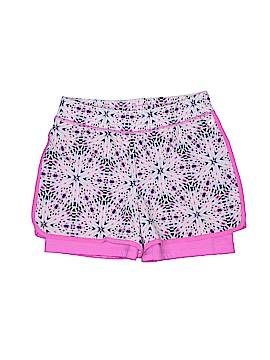 Gap Fit Athletic Shorts Size 2X-large (Kids)