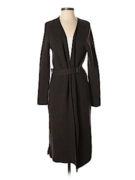 AKRIS Cashmere Cardigan Size 6