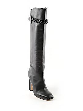 Valentino Garavani Boots Size 37.5 (EU)