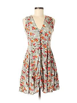 Topshop Casual Dress Size 10 (UK)