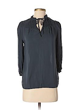 Odille 3/4 Sleeve Blouse Size 0