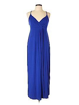 Kenar Casual Dress Size L