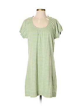 Tyler Boe Casual Dress Size M