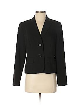 Nine & Co. Blazer Size 6