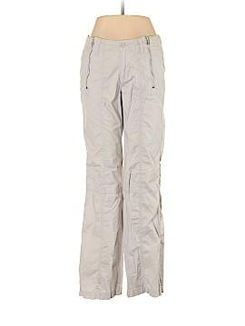 Gap Khakis Size XS