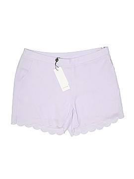 Vero Moda Shorts Size 42 (IT)