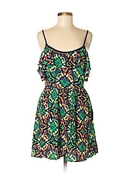 Lottie & Holly Casual Dress Size M