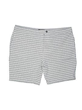 Michael Kors Shorts Size XXL