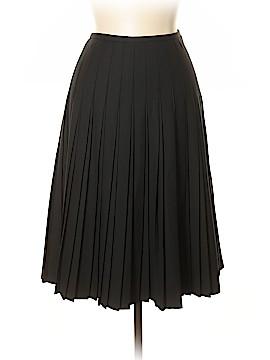 Paul Stuart Casual Skirt Size 12