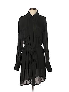 Chelsea Flower Casual Dress Size M