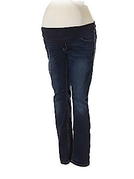 Maternity Jeans Size 4 (Maternity)