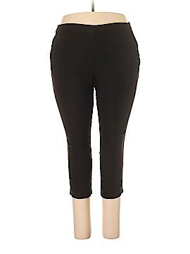Elle Dress Pants Size XXL