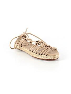 Chloé Sandals Size 38 (EU)