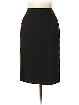 Donna Karan New York Casual Skirt Size 6