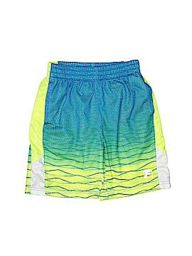 Fila Athletic Shorts Size 8
