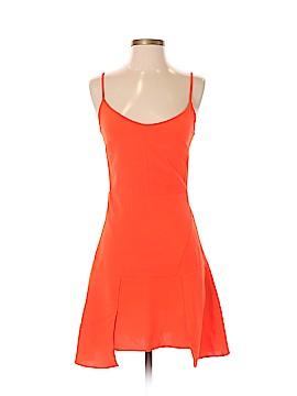 Storee Casual Dress Size XS