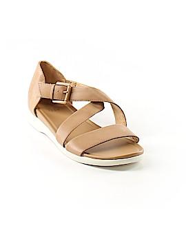 Naturalizer Sandals Size 11