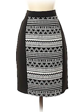 Pixley Denim Skirt Size S