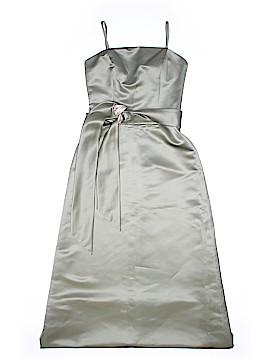 Bill Levkoff Cocktail Dress Size 0