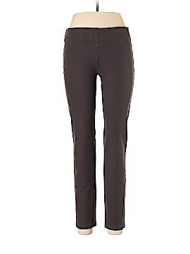 Joseph Casual Pants Size 44 (FR)