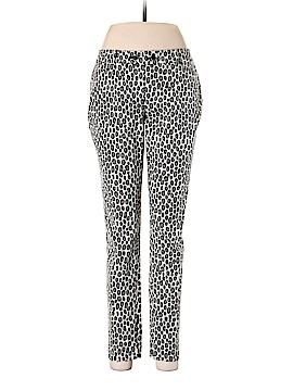 Rachel Zoe Dress Pants Size 6