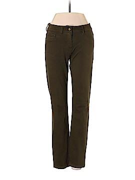 Maison Jules Jeans Size 4