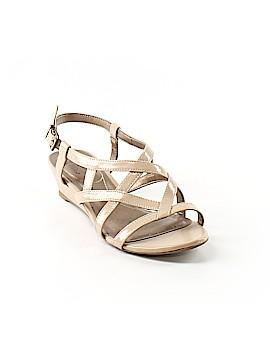 Life Stride Sandals Size 8