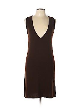 Ralph Lauren Collection Casual Dress Size M