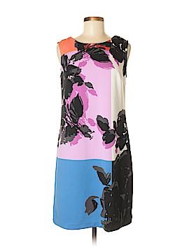 Worthington Casual Dress Size M