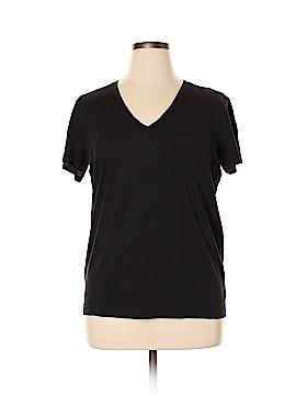 Madewell Short Sleeve T-Shirt Size XL