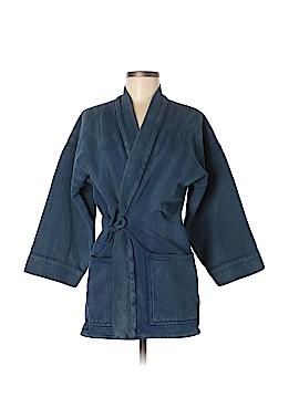 Levi's Jacket Size 2