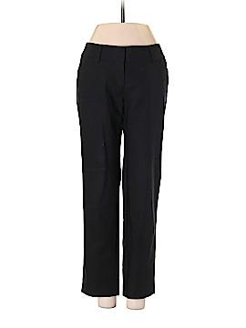 White House Black Market Dress Pants Size 00