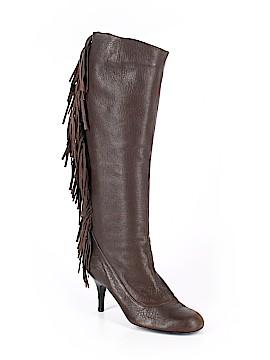 Lanvin Boots Size 37.5 (EU)
