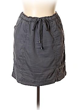 Hei Hei Casual Skirt Size M