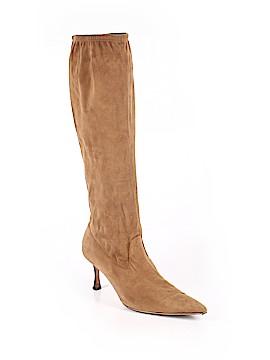 Manolo Blahnik Boots Size 39 (EU)
